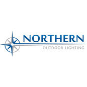 Northern Outdoor Lighting LLC
