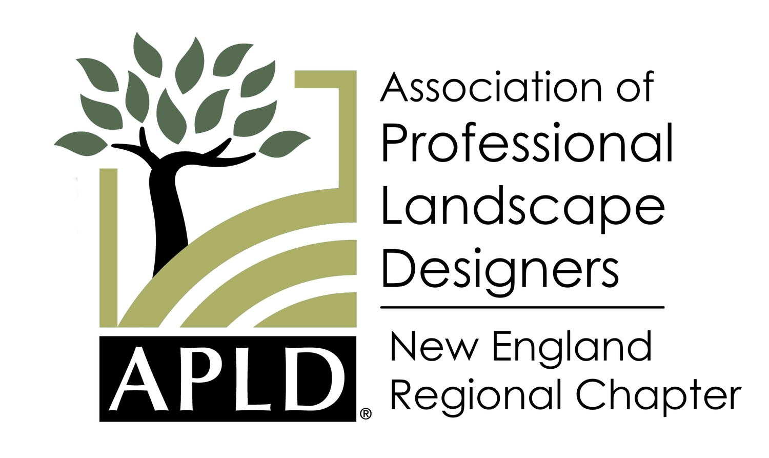 APLD New England