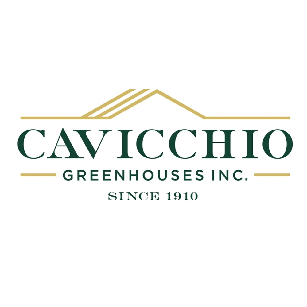 Cavicchio Greenhouses Inc.