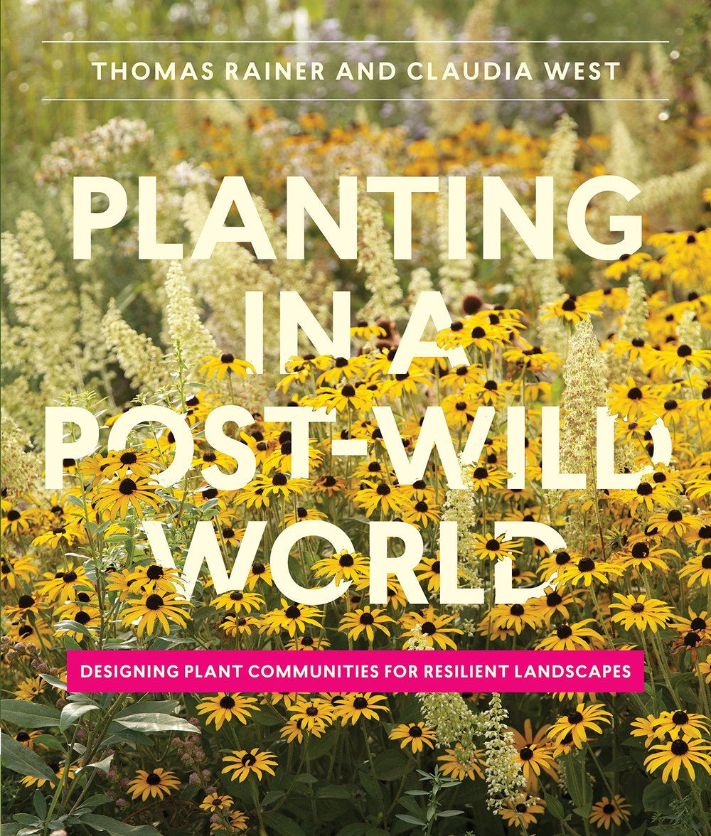 Planting in a Post-Wild World.jpg