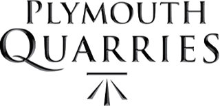 Plymouth Quarries - transparent.png