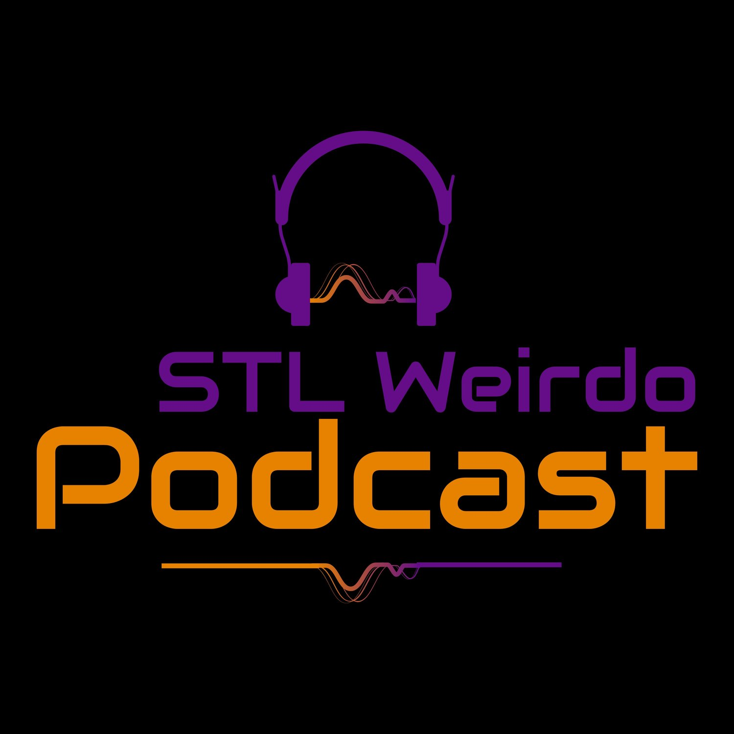 STL Weirdo Podcast