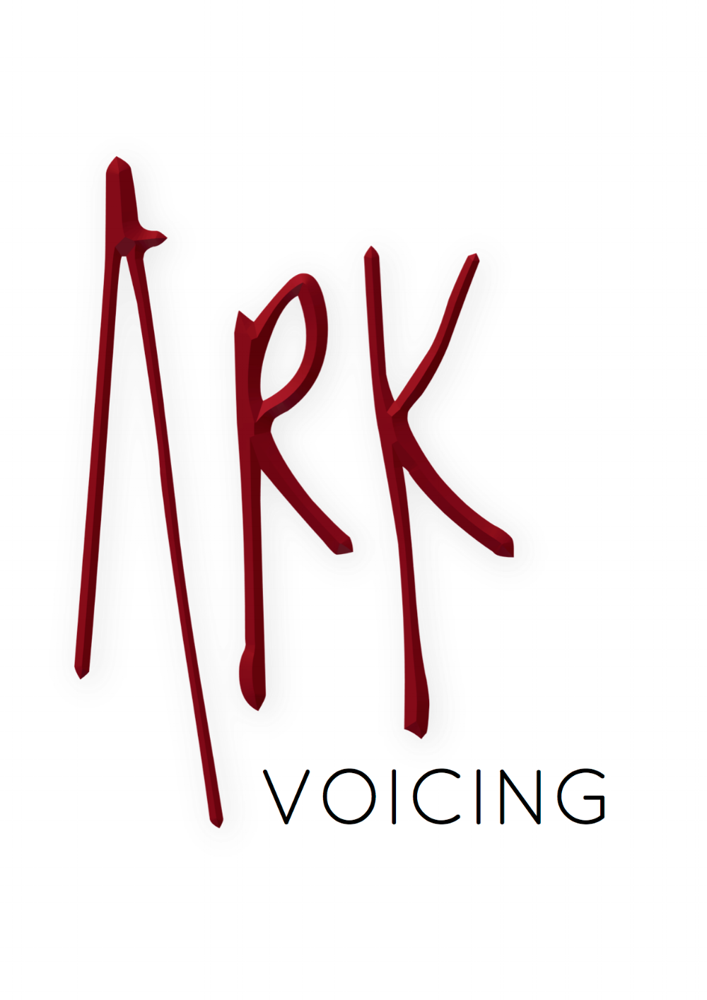 Ark Voicing