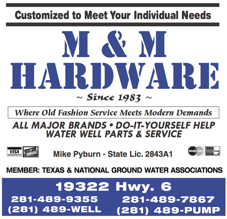 M&M_Hardware_Ad.jpg