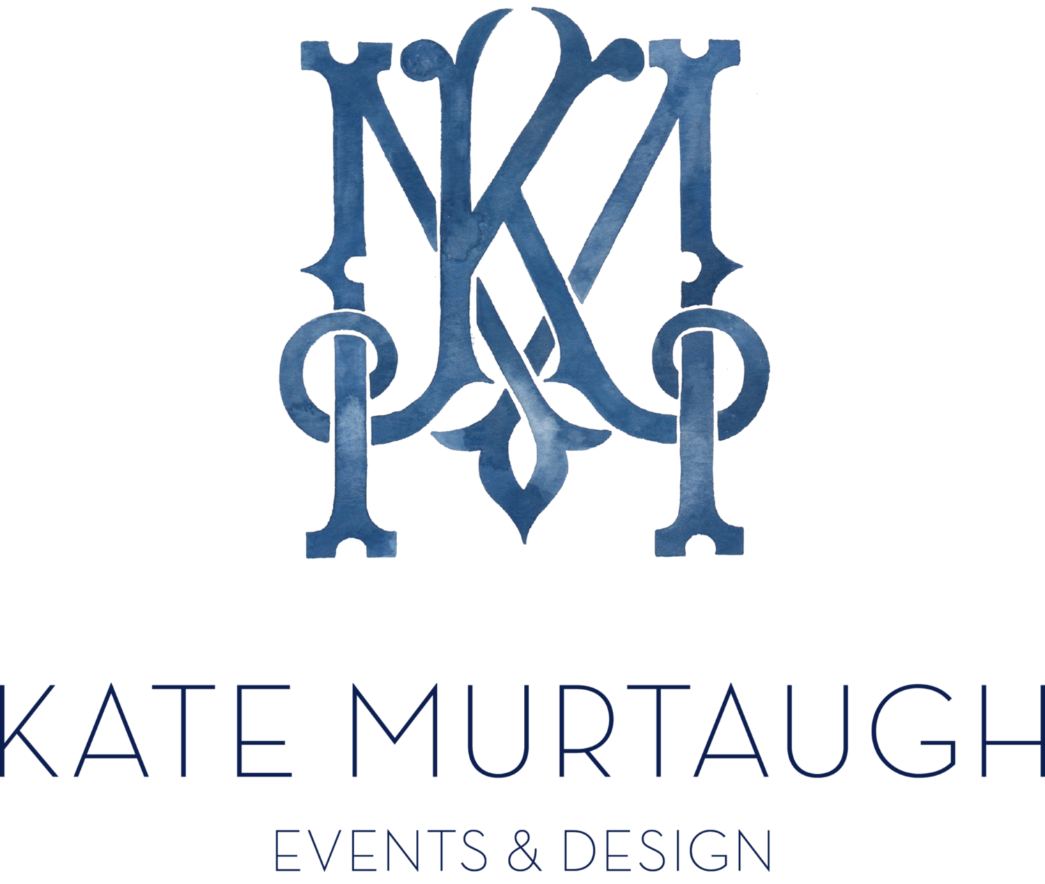 Kate Murtaugh Events & Design