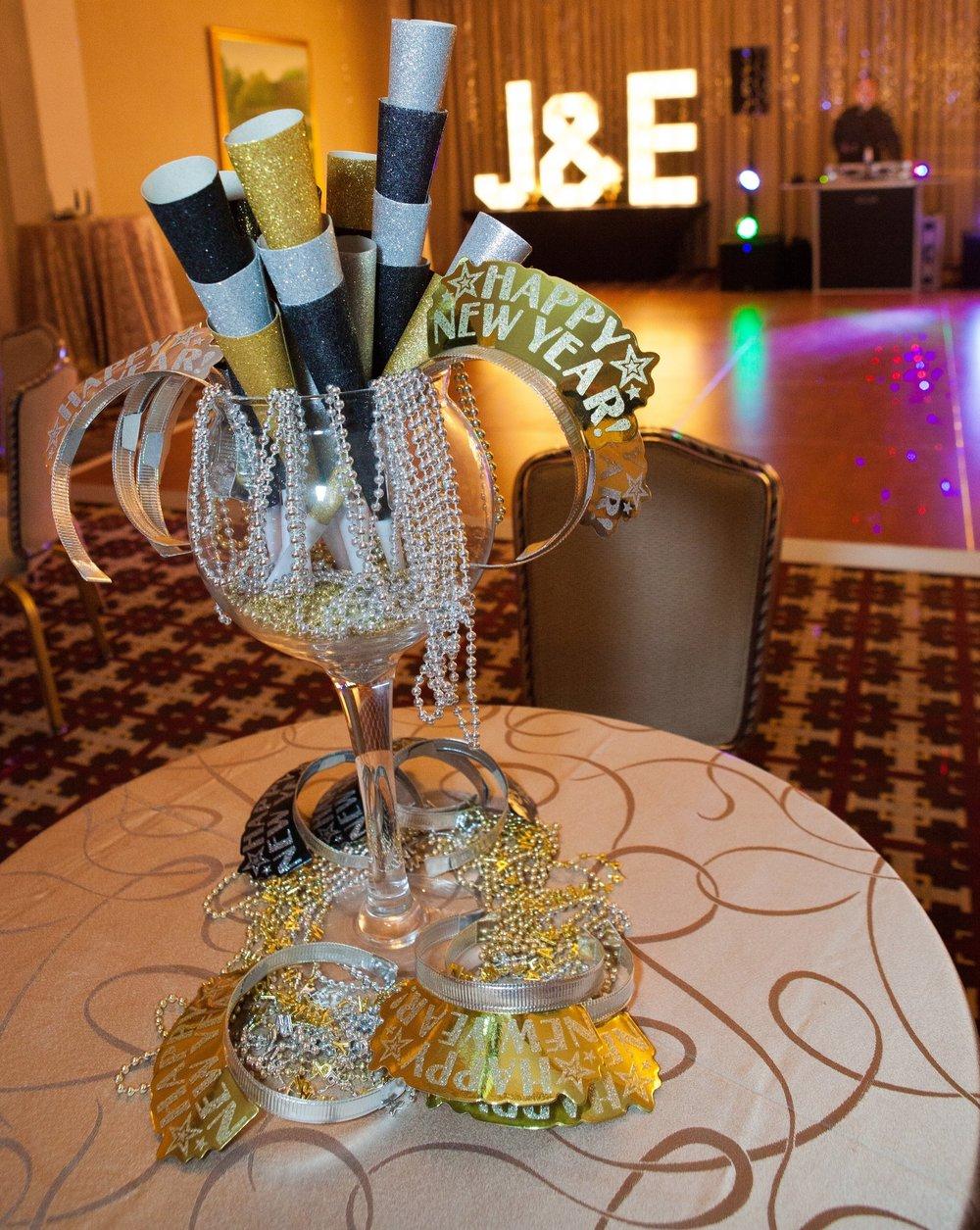 Kate Murtaugh Events & Design: Boston Wedding Planner, New England Wedding Planner, Rhode Island Wedding planner, Boston Events Planner, New England Events Planner, Rhode Island Events Planner