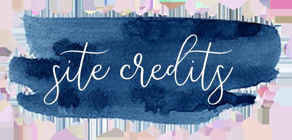 site_credits