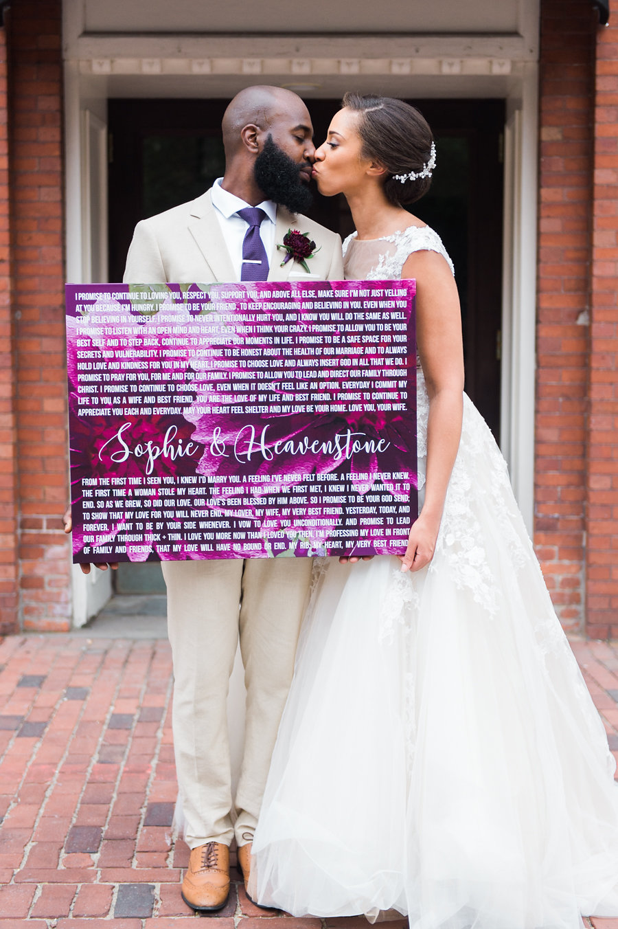 TheBigFakeWedding_CatherineThrelkeldPhotography099.JPG