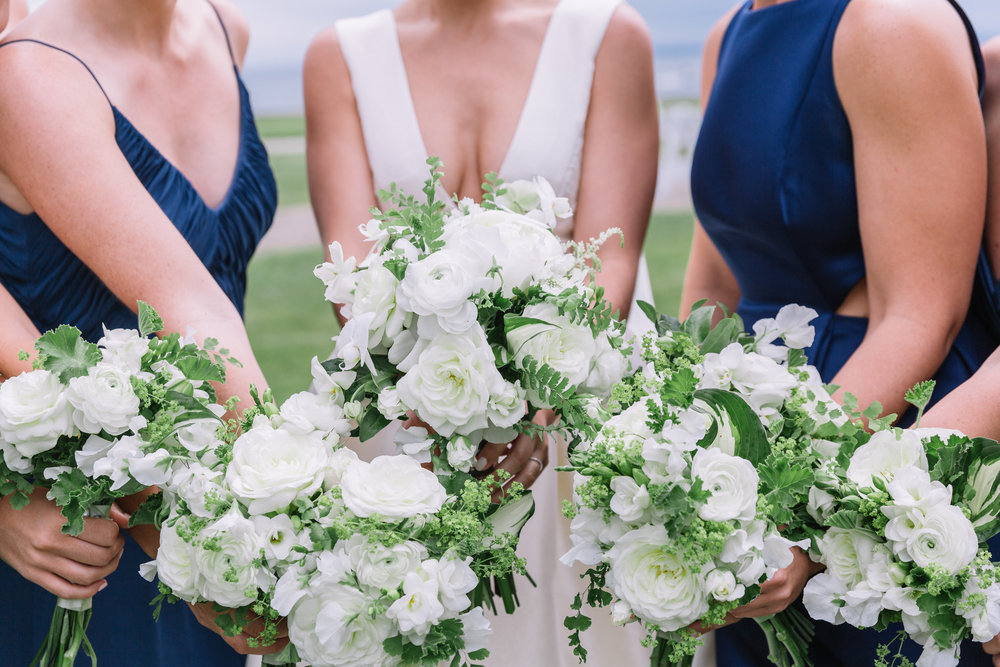 Kennebunkport Wedding_The Colony Hotel_Kate Murtaugh Events & Design