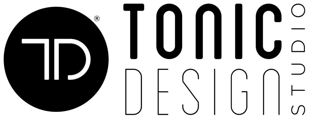 Tonic Design Studio Atlanta