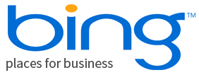 bing-places-logo.png