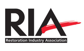 RIA Logo.jpg