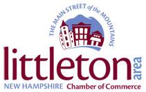 Littleton-Area-Chamber-of-Commerce.jpg