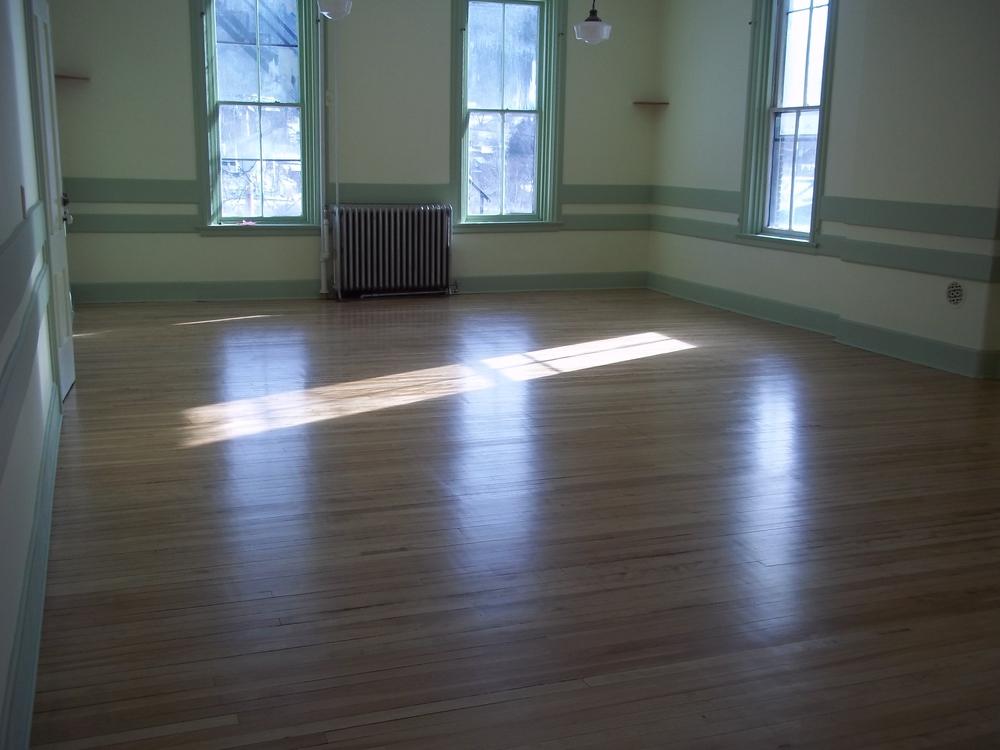 Yoga studio finished 002.JPG