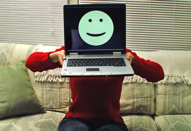 Happy Laptop.PNG