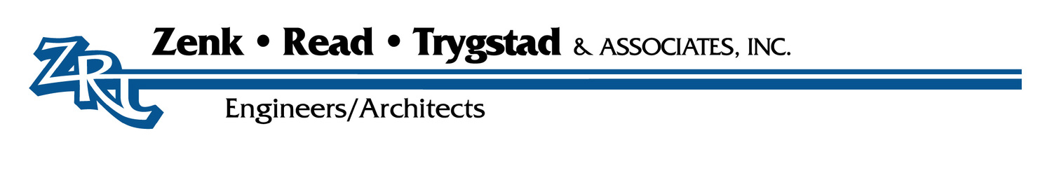 Zenk Read Trygstad and Associates