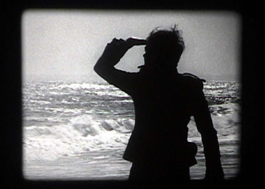 still from the Sea Calls Us Home