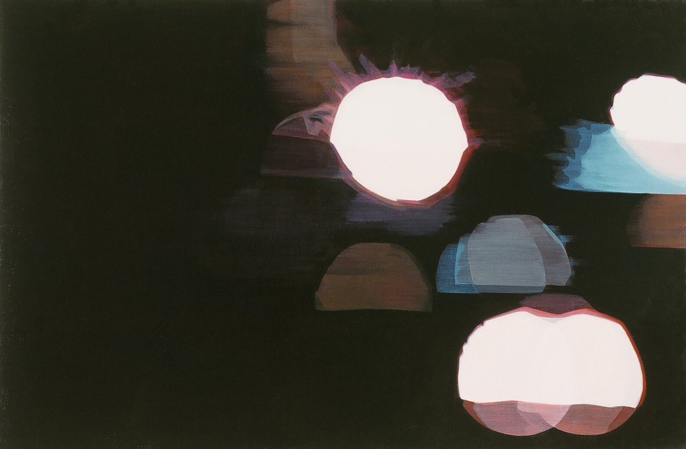 Untitled (light painting)