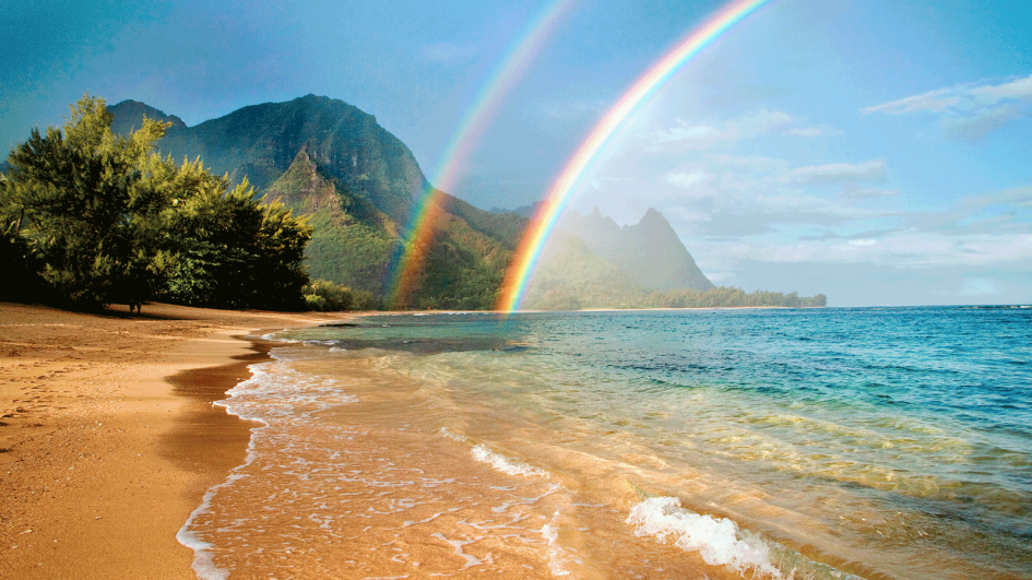 hawaii-beach.adapt.945.1.png