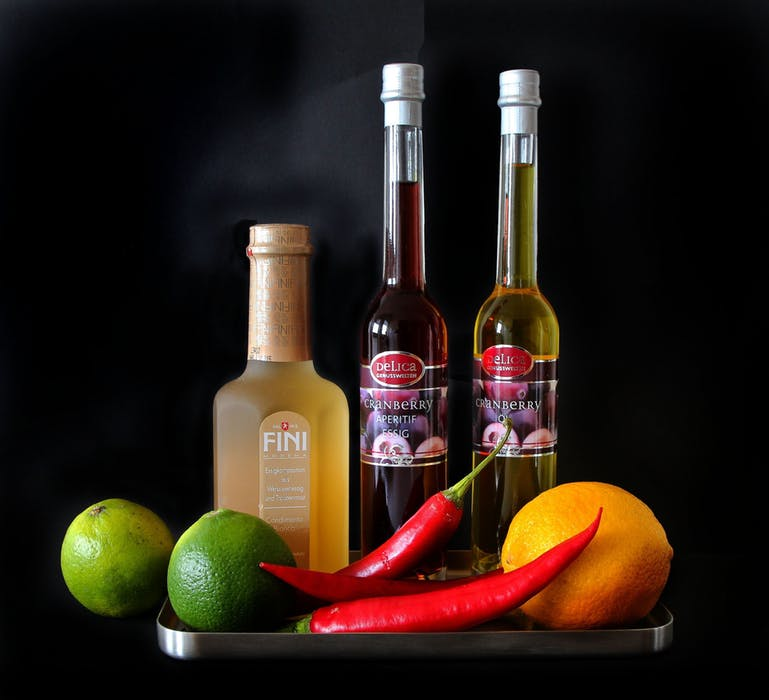 food-vinegar-eat-fruit-52999.jpeg