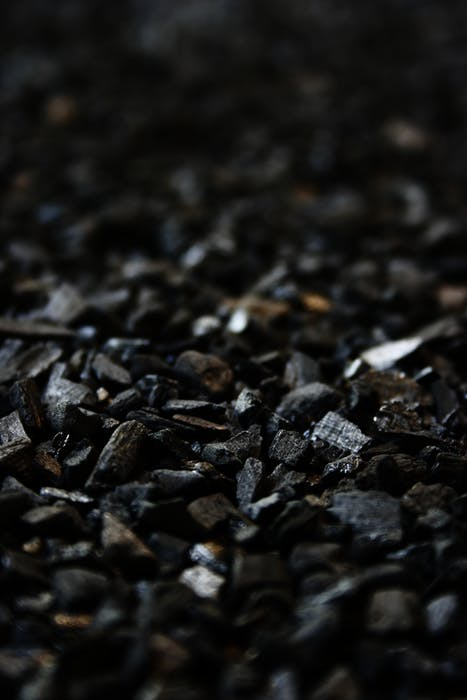 carbon-black-charcoal-grill-briquettes-48884.jpeg