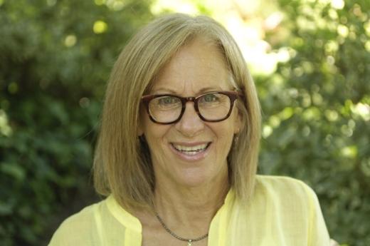 Eileen Zegar, Licensed Acupuncturist, MTOM, dip. OM. ez@creativewellbeing.net
