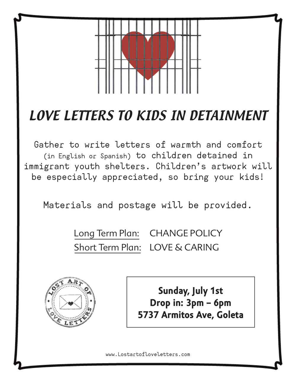 A. LOVE LETTERS TO KIDS IN DETAINMENT-4.jpg