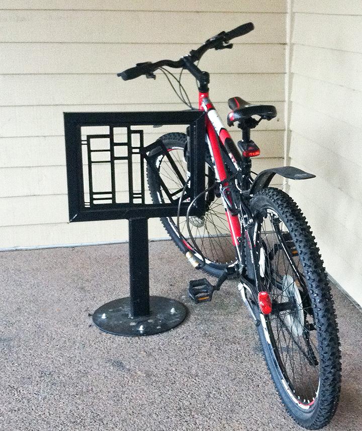 bike_rack_library_web.jpg