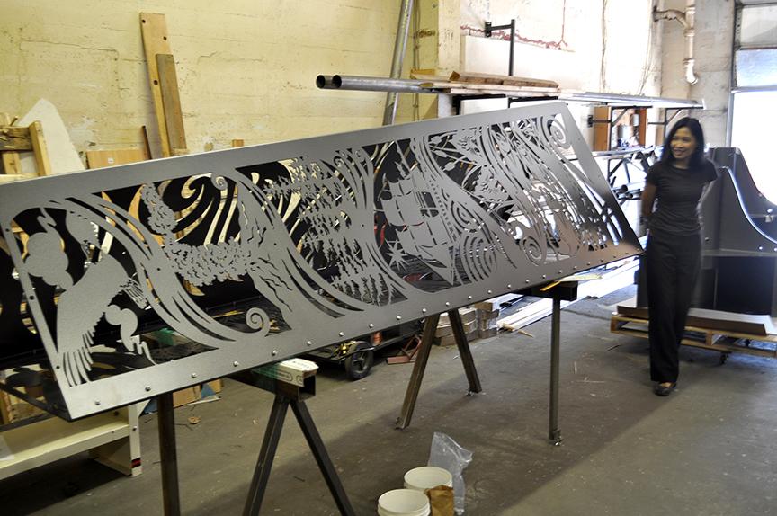 sculpture_fab_2web.jpg