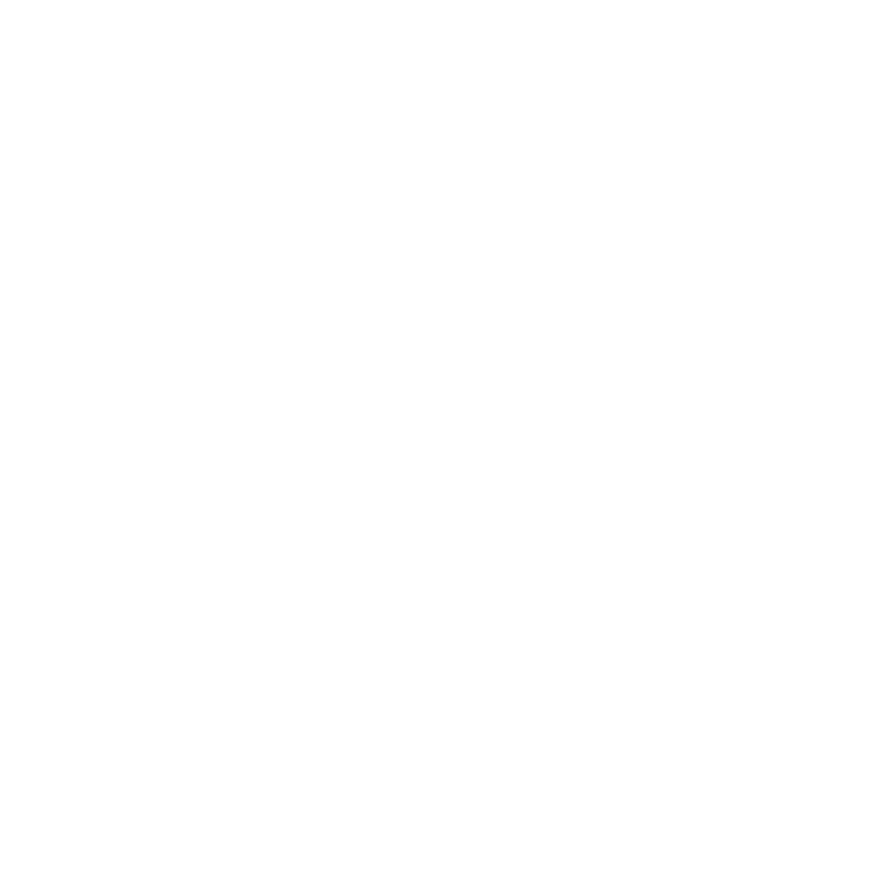 Salmon Tree white.png