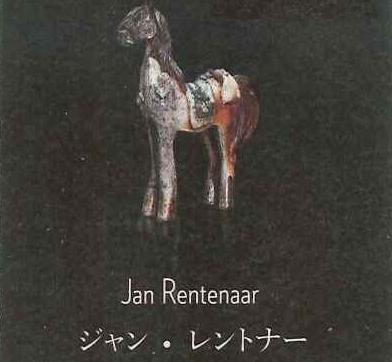 Jan Rentenaar Logo_Page_2 edit.jpg