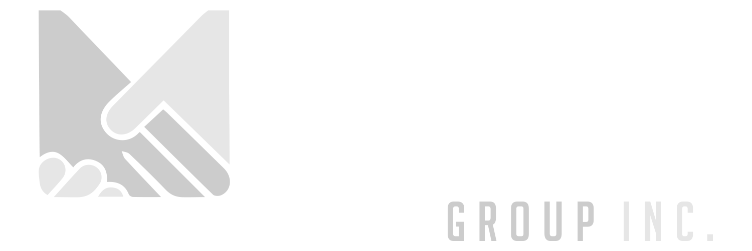 Mason Group Inc