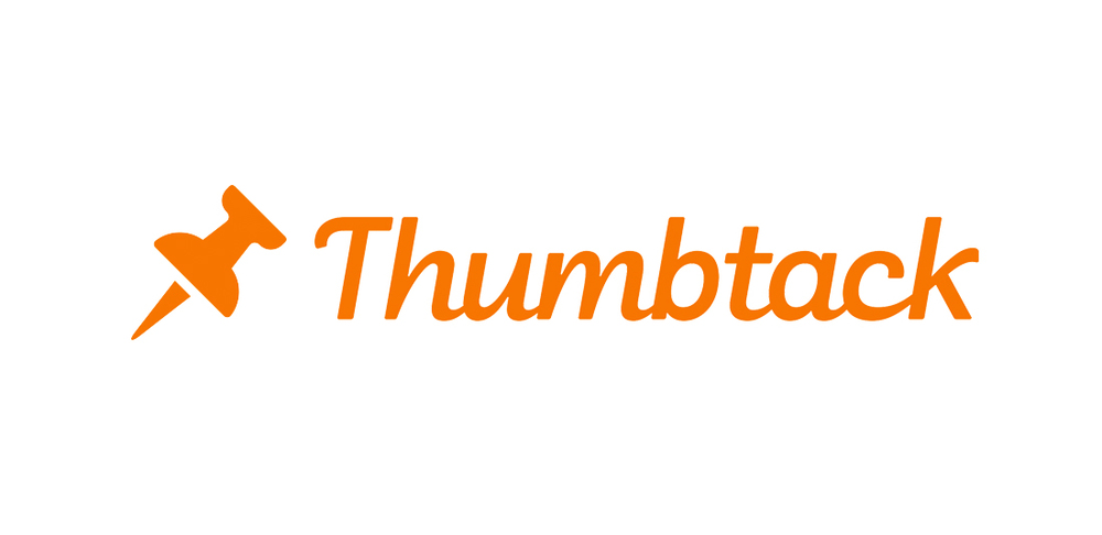 thumbtack.jpg
