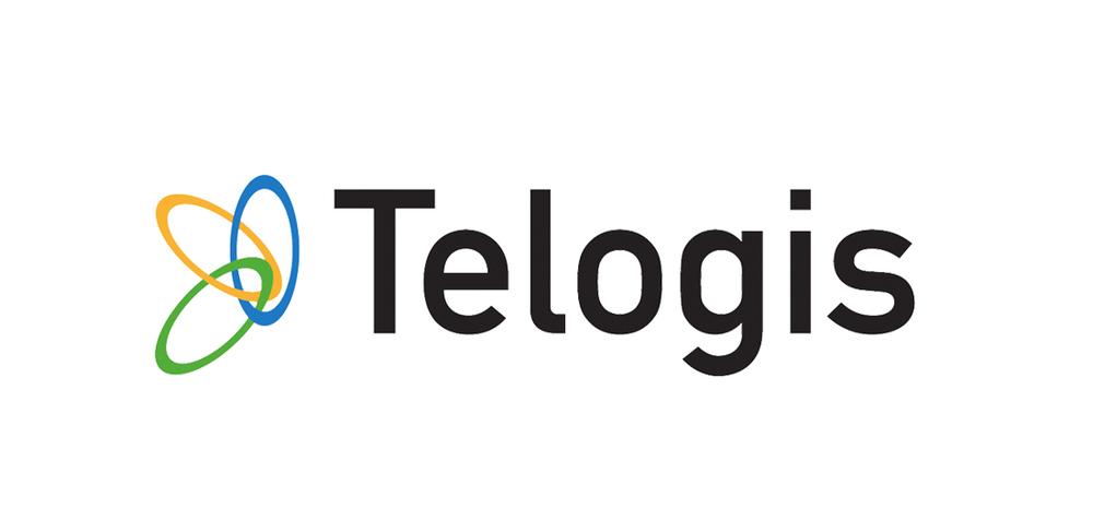 telogis.jpg