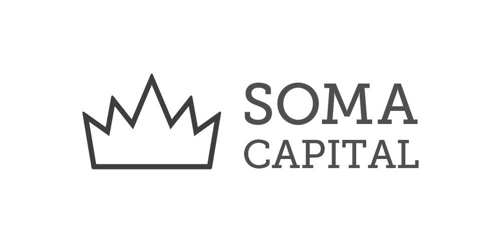 soma-capital.jpg