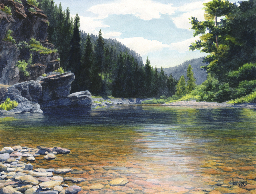 CDA_River scaled1000.jpg