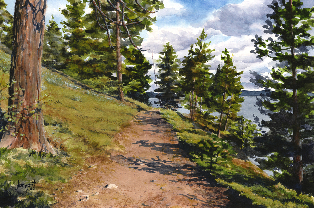 Tubbs_Hill_Trail color fix.jpg