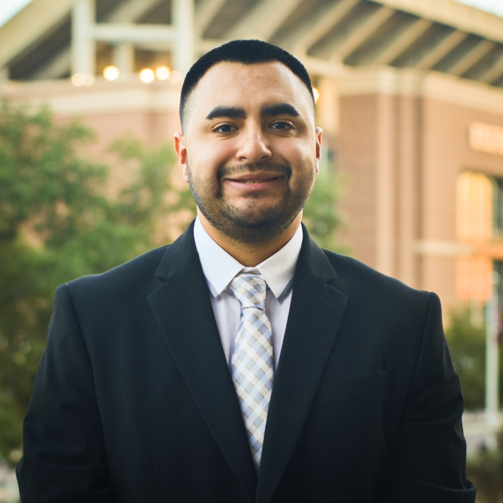 "Americo Ramirez Jr. '17    Hometown:  Brownsville, TX   Major:  Economics & Sociology   Involvement:  The PB&J Project Project Research   Favorite Quote:   ""The future rewards those who press on. I don't have time to feel sorry for myself. I don't have time to complain. I'm going to press on."" - President Barack Obama"