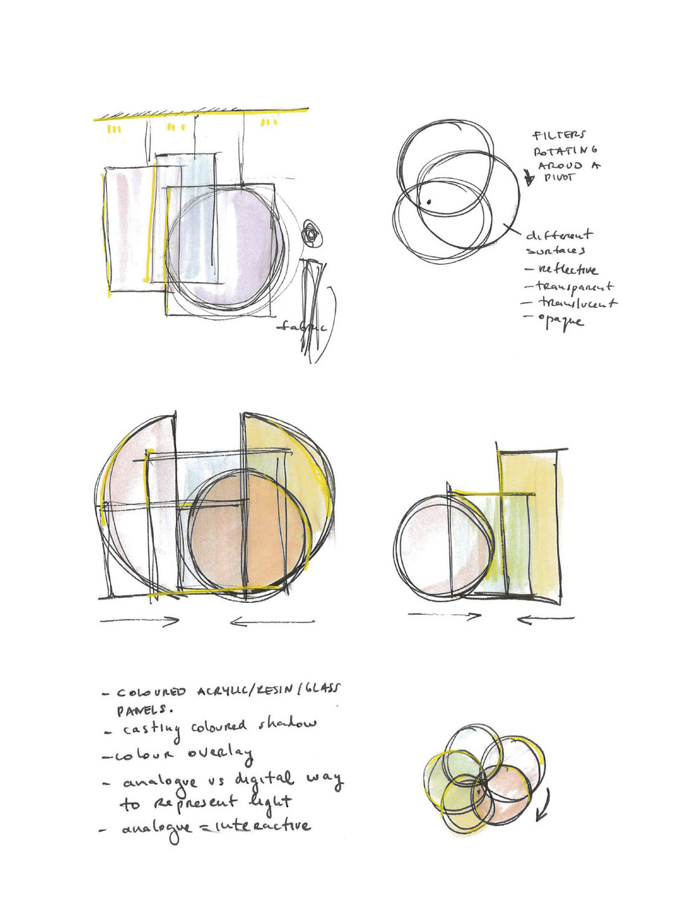 sketches 5.jpg