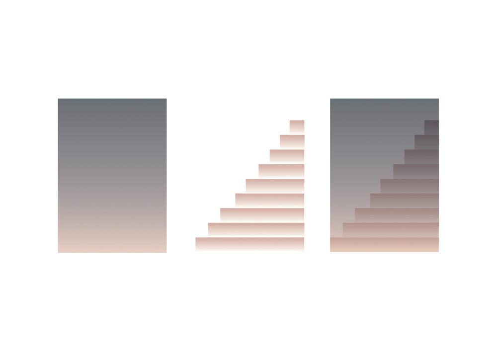 vases_presentation_02.jpg