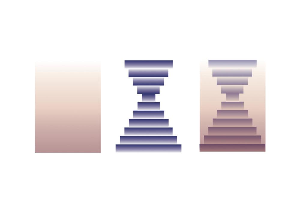 vases_presentation_04.jpg