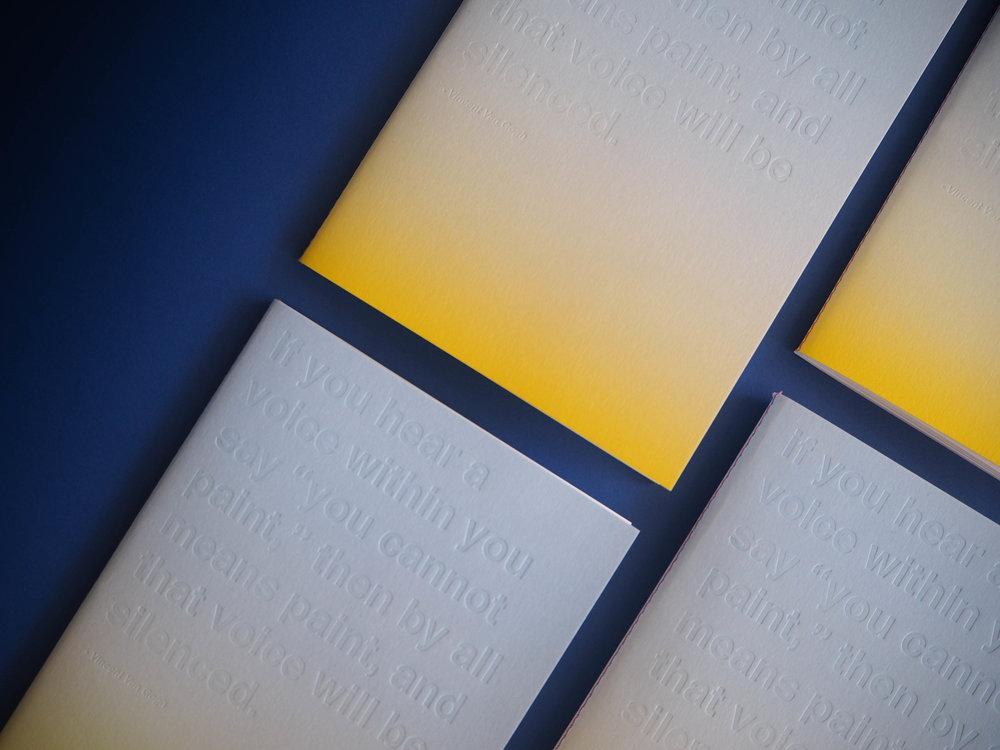 final image_gradient notebooks-13.jpg