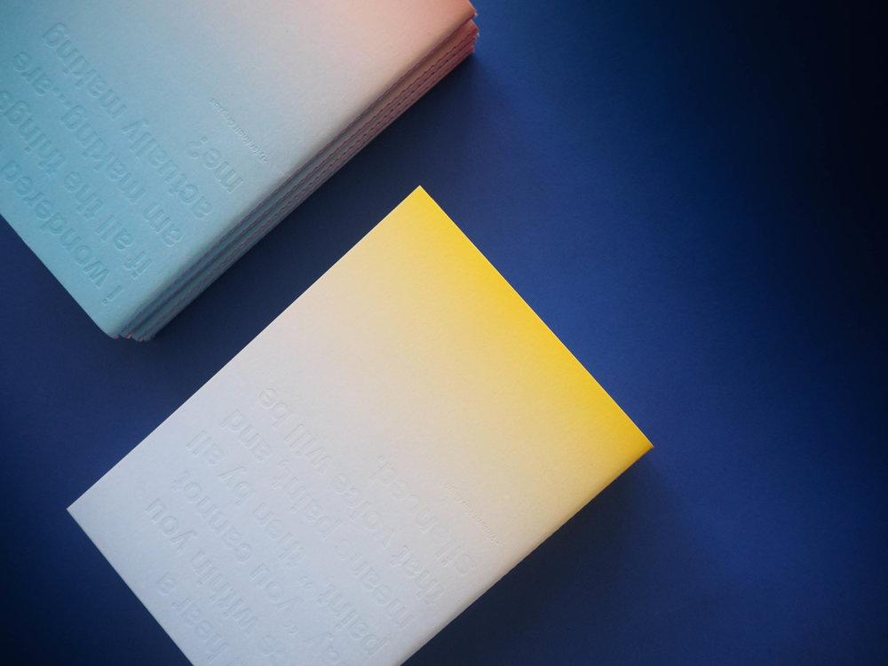 final image_gradient notebooks-19.jpg