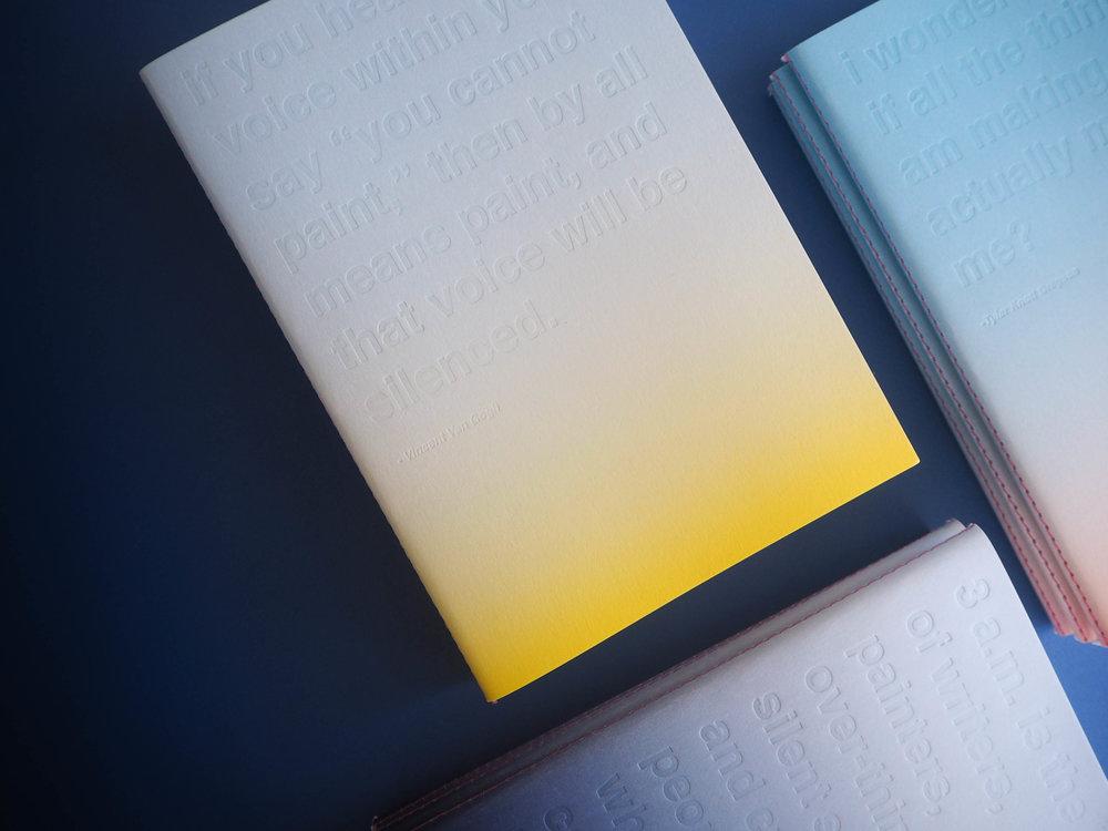 final image_gradient notebooks-22.jpg