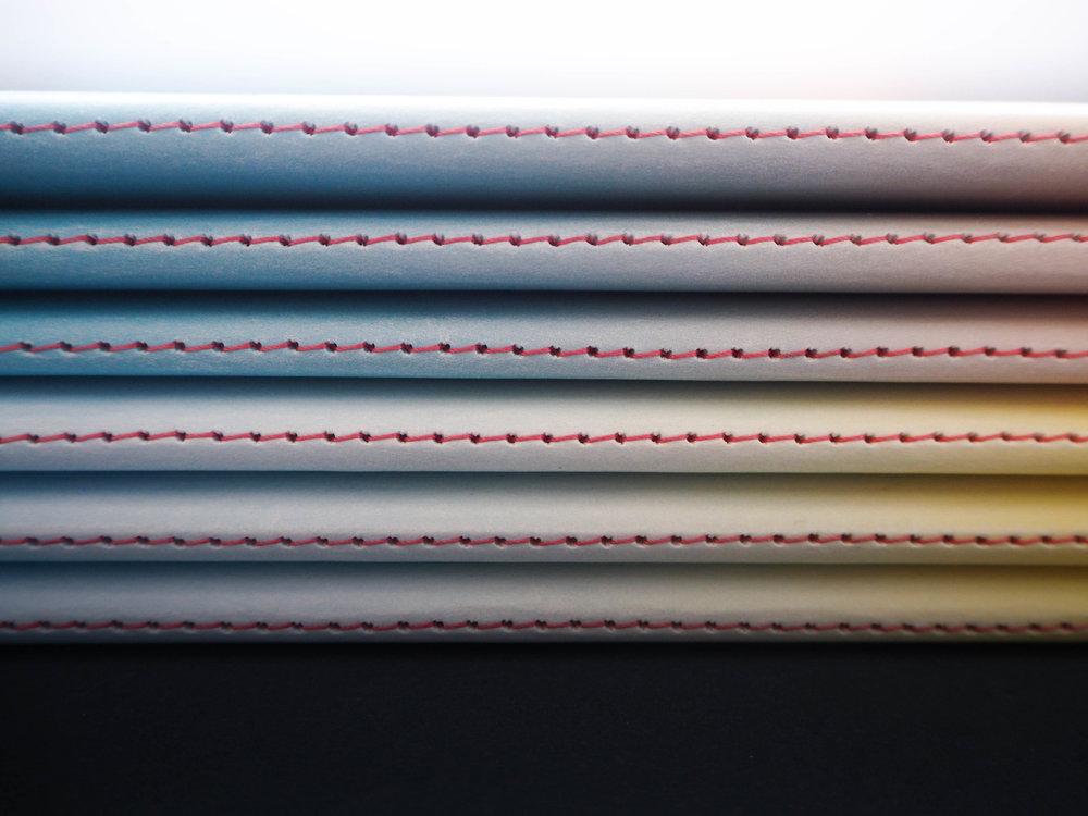 final image_gradient notebooks-11.jpg