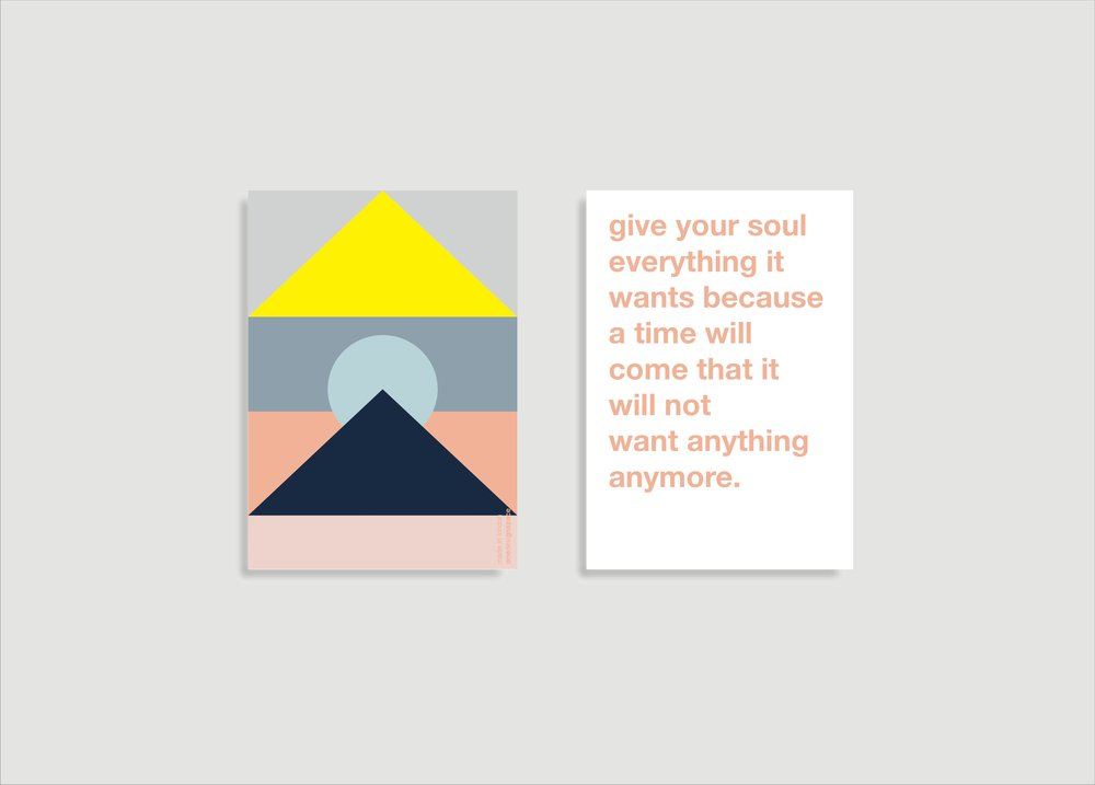 new cards_colours of venice_final 40.jpeg