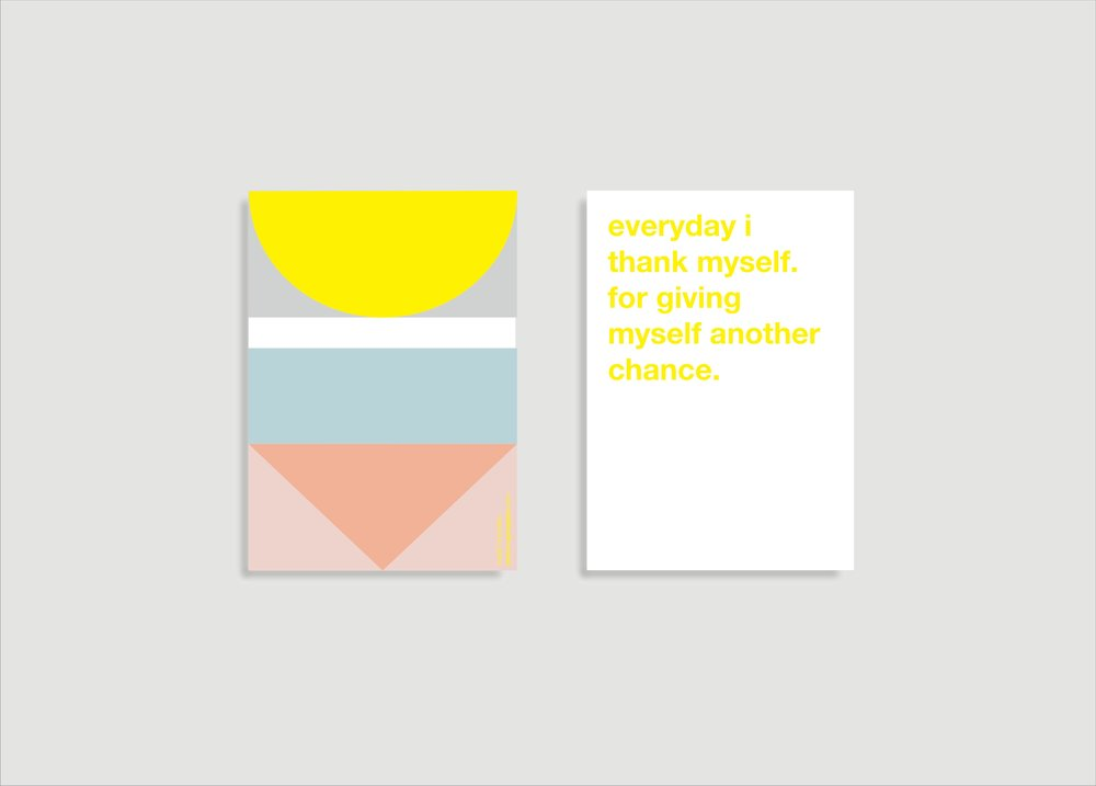new cards_colours of venice_final 36.jpeg