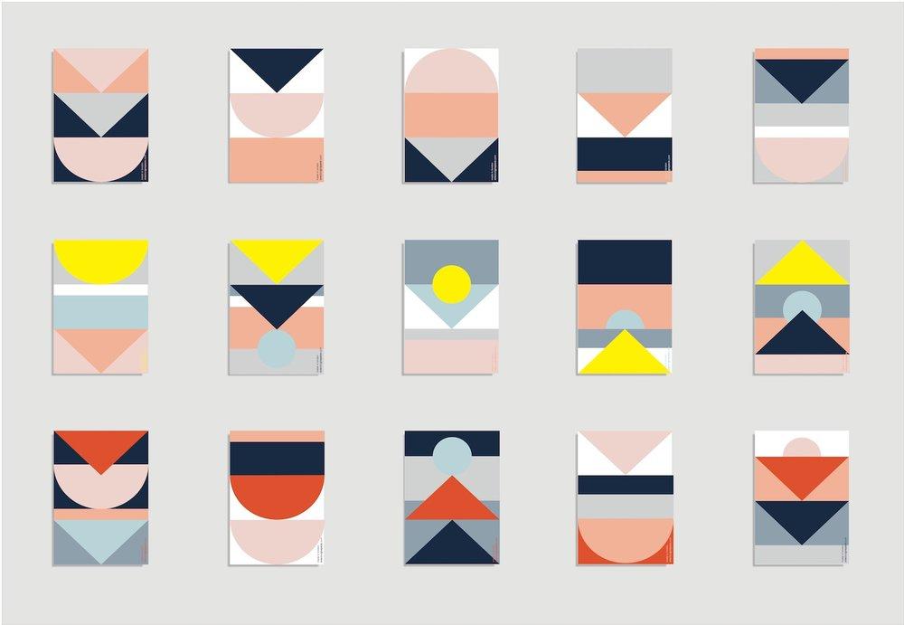 new cards_colours of venice_final 46 copy 2.jpeg