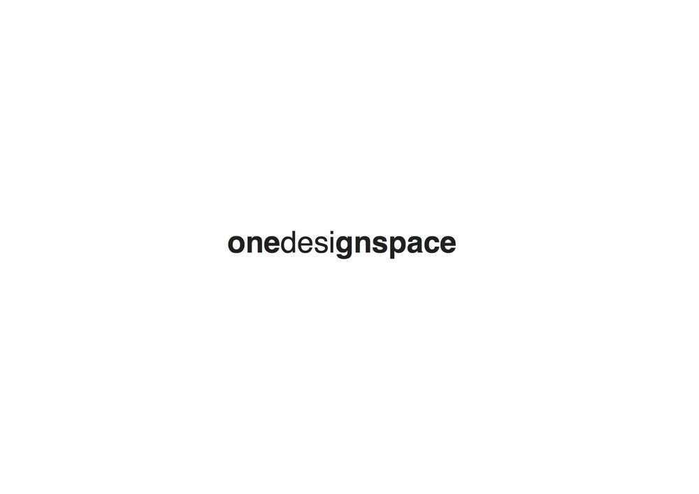 onedesignspace logo slide.jpg