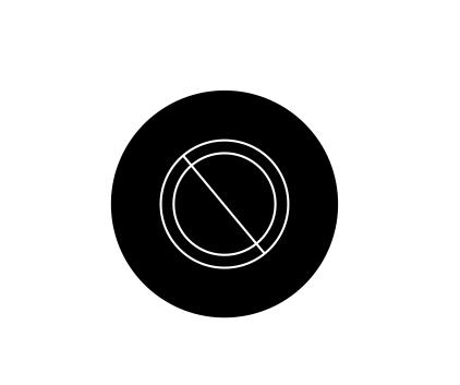 logo onedesign black.jpg